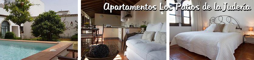 Apartamentos-Los-Patios-de-la-Judería