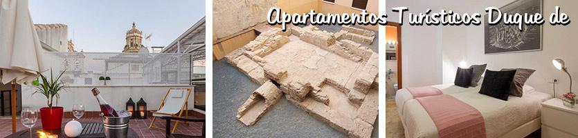 Apartamentos-Turísticos-Duque-de-Hornachuelos