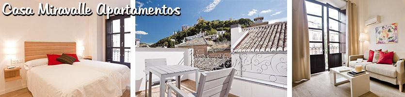 Casa-Miravalle-Apartamentos