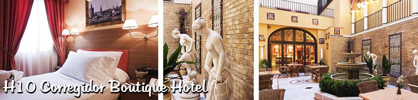 H10-Corregidor-Boutique-Hotel