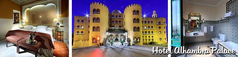 Hotel-Alhambra-Palace