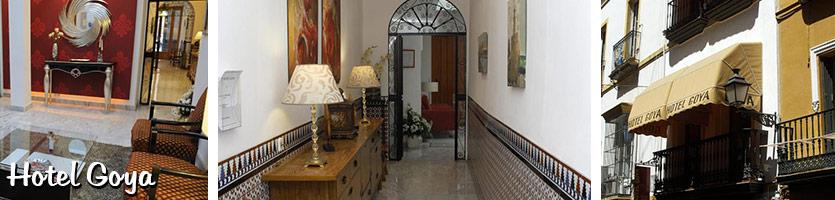 Hotel-Goya-