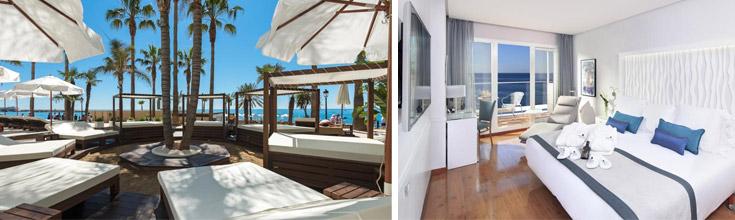 Hotel-Marbella-1