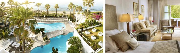 Hotel-Marbella-2