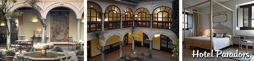 Hotel-Paradors-