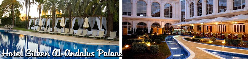 Hotel-Silken-Al-Andalus-Palace-