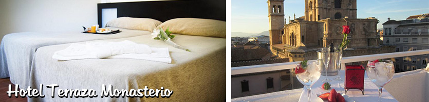 Hotel-Terraza-Monasterio-