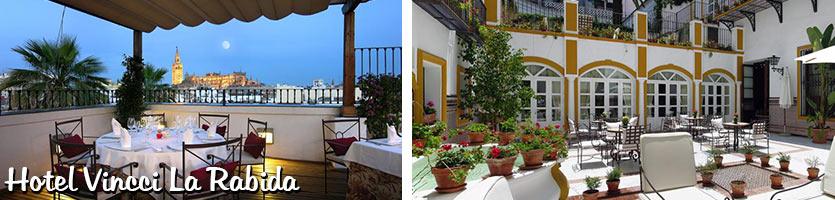 Hotel-Vincci-La-Rabida