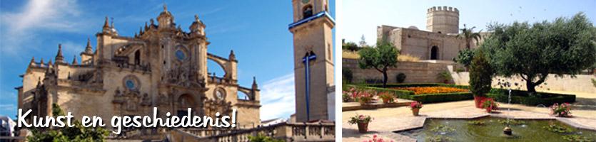 Jerez-de-la-Frontera