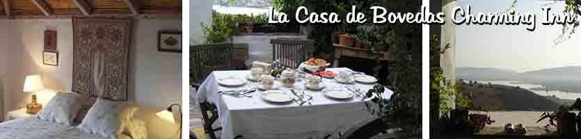 La-Casa-de-Bovedas-Charming-Inn