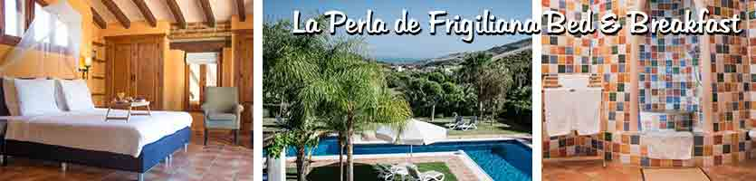 La-Perla-de-Frigiliana-Bed-&-Breakfast-Deluxe