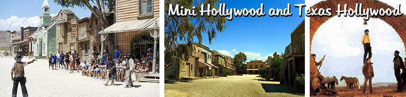 MINI-HOLLYWOORD-AND-TEXAS-HOLLYWOOD