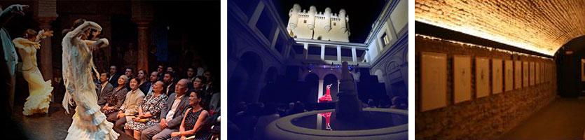 Museo-del-Baile-Flamenco-Sevilla