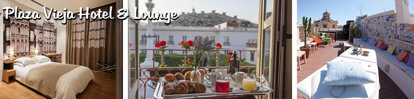 Plaza-Vieja-Hotel-&-Lounge