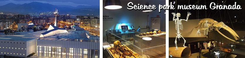 Science-park-museum-Granada
