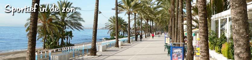 Vierdaagse-van-Marbella