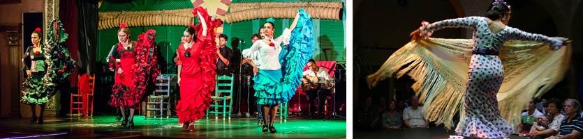 Wat-is-flamenco