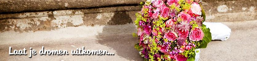 bruiloft-1