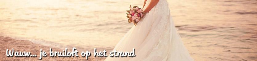 bruiloft-3