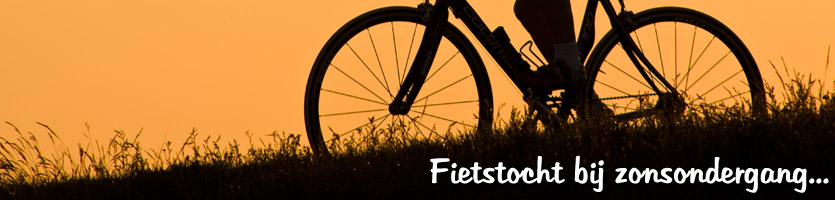 fietsen-2