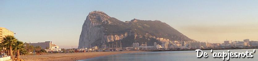 gibraltar-1