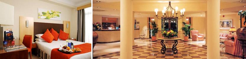 gibraltar-hotel-1