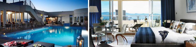 gibraltar-hotel-2