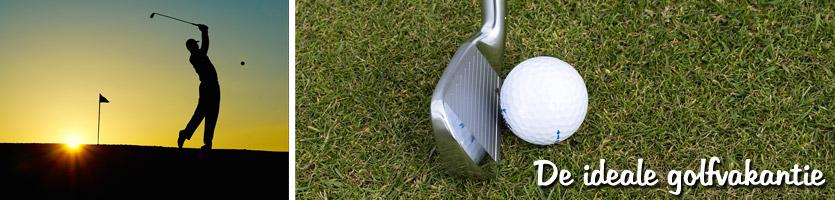 golfvakantie-1