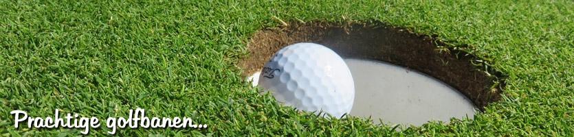golfvakantie-2