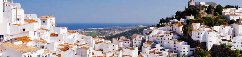 wonen-in-andalusie